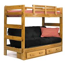 Loft Bed With Sofa Loft Bed With Couch Full Size Of Bedroom Furniture Setstarget