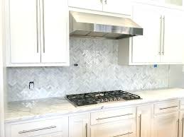 Kitchen marble top Backsplash Marble Kitchen Marble White Herringbone White Marble Kitchen Marble Top Kitchen Island With Seating Marble Kitchen Kitchen Ideas Marble Kitchen Marble Kitchen Marble Kitchen Table Top For Sale
