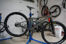 Specialized Fuse Size Chart Forums Mtbr Com