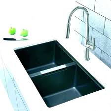 under sink drip tray under sink kitchen drip tray base protector liners large under sink cabinet