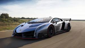 lamborghini veneno roadster wallpaper. lamborghini veneno 2014 5 wide car wallpaper roadster l