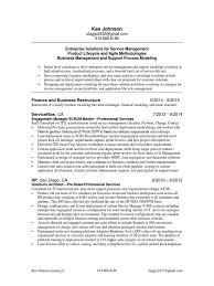 100 Escalation Manager Resume Pmo Resume Sample Sample Ba