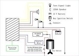 cateye pocket bike wiring diagram wiring diagram home pocket bike wiring diagram wiring diagram data cateye pocket bike engine cateye pocket bike wiring diagram