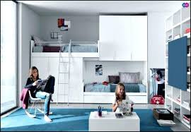blue bedroom decorating ideas for teenage girls. Wonderful Ideas Fun Bedroom Decorating Ideas Fantastic Picture Of The Coolest Teenage Girl  Decoration Blue Easy  And For Girls E