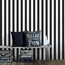 Top 25 Striped Wallpaper Tesco Hd Wallpapers
