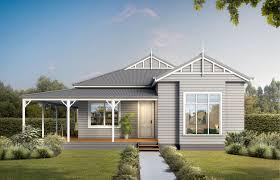 Swanbuild Manufactured Homes Designs Benalla