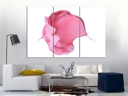 home office wall decor. beautiful pink paint splash picture for modern home office wall decor u0026 interior design