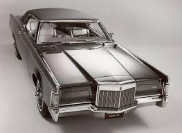 Curbside Classic: 1978 Cadillac Eldorado Biarritz Classic Coupe ...
