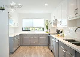 kitchen cabinets melbourne fl recommendations file cabinets beautiful kitchen cabinets fl fresh interior design fl than
