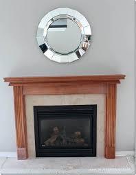 fireplace mantel photos fireplace mantel design drawings