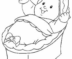 Small Picture Baby Coloring Pages Baby Coloring Pages Baby Coloring Pages Baby