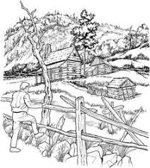 46 Best Coloring Pages Images Coloring Books Coloring Pages