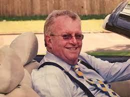Legendary Horseman Tom Gentry Dies at 80 - BloodHorse