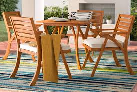 Need hardwearing cheap outdoor furniture that you wont feel bad about leaving out in the rain wayfairs labor day deals span many categories
