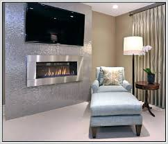 clearance gas fireplace google modern fireplaces contemporary zero canada tahoe direct vent heater kingsman