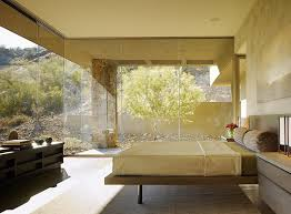 Hotel Bedrooms Minimalist Remodelling Awesome Decoration