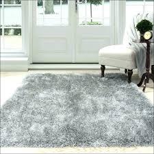 grey rug target target rugs grey fur rug target full size of fur rug grey rugs grey rug target