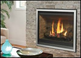 reviews of regency gas fireplace inserts bedrooms