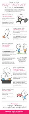 images about interviews interview body 1000 images about interviews interview body language and job offers