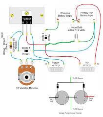 dc voltage doubler circuit diagram the wiring diagram dc voltage doubler circuit diagram vidim wiring diagram circuit diagram