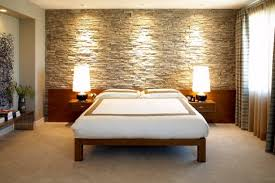 framing an interior wall. 20 Divine Stone Walls Design Ideas For Enhancing Your Interior Framing An Wall