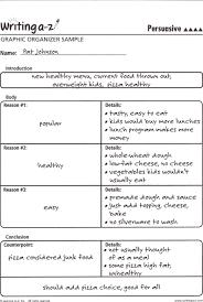 Conclusion Generator For Essays 010 Essay Example Conclusion Generator Persuasive Maker