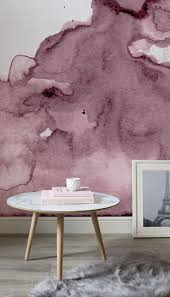 Best 25+ Pink room ideas on Pinterest | Light pink rooms, Rose gold interior  and Rose bedroom