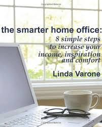 creating office work play. Work Play Create Books To Inspire The Home Workspace Of Your Dreams Creating Office C