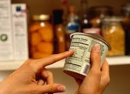 Risultati immagini per informazioni su alimenti
