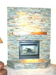 stone veneer over brick fireplace stone veneer over brick fireplace install stone veneer over brick fireplace