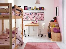 Stanze Da Letto Ragazze : Camere da letto ragazzi idee casa design