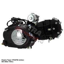 zongshen engine wiring diagram zongshen image lifan 250 atv wiring diagram wirdig on zongshen engine wiring diagram