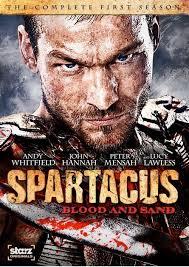 Spartacus film completo streaming ita / youtube films in italiano completi. Spartacus Film Streaming Ita
