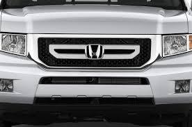 2010 Honda Ridgeline Reviews and Rating   Motor Trend