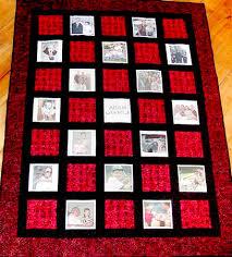 Custom Quilts - Quilt Artistry Studio & Custom Quilts Adamdwight.com