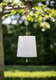 Design Gacoli Hanglamp Voor Buiten Garden Hanglamp Tuin En Led