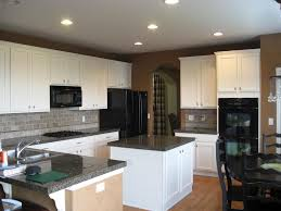 Jeff Lewis Kitchen Designs Kitchen Makeovers Cost Beautiful Small Kitchen Makeovers With