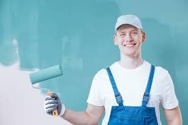 Malerprofisdirekt - Füllen Sie Das Formular Aus Und Erstellen Sie