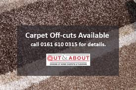 carpet offcuts. carpet off cuts in stockport, cheshire offcuts s