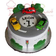 3 Tier Birthday Cakes Order Online Cakes For Small Children Girls