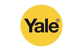 apple homekit. yale announces availability of apple homekit™ enabled smart locks news homekit