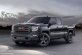GMC Sierra 1500 vs. Dodge Ram 1500: A Pickup Truck Showdown | CarFoundMe