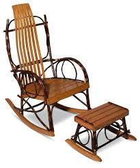 antique bentwood rocking chair consigned vintage bentwood rocker and footstool tropical outdoor rocking chairs antique bentwood