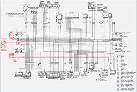 1995 peterbilt starter wiring diagram wiring diagram \u2022 peterbilt 359 wiring diagram 1985 peterbilt 359 wiring diagram wiring diagram and schematics rh diagramschematics us 2003 387 peterbilt truck