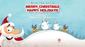 merry christmas and happy holidays text. Modren And Merry Christmas Happy Holidays Wallpapers Intended And Text A