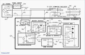 0 10 dimming ballast wiring diagram diy wiring diagrams \u2022 T8 Step Dimming Ballast unique 0 10 volt dimming wiring diagram sixmonth diagrams rh sixmonthsinwonderland com lutron 3 way wiring diagram lutron maestro wiring diagram
