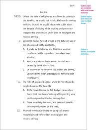 proper mla format heading mla format essay header mla essay example purdue owl mla formatting