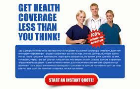 health insurance instant quotes raipurnews