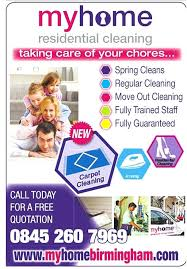 House Cleaning Flyer Template Enchanting House Cleaning Services Flyer Templates Tangledbeard