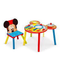 chair mickey mouse chair ireland mickey mouse baby high chair mickey mouse adirondack chair kids